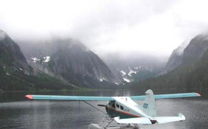 Alaska – Ports and Excursions